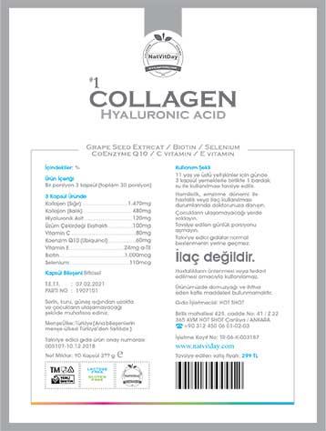 collagen-3